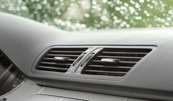 Heating and aircon  so you travel in comfort