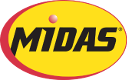 Midas - Mechanics & car repairs NZ